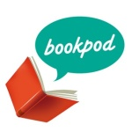 Bookpod